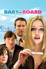 Baby on Board - movie with Heather Graham.
