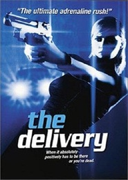 The Delivery is the best movie in Fedja van Huet filmography.
