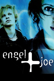 Engel & Joe is the best movie in Robert Stadlober filmography.