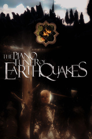 The Piano Tuner of Earthquakes is the best movie in Gottfried John filmography.