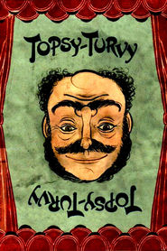 Topsy-Turvy is the best movie in Timothy Spall filmography.