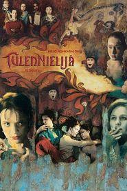 Tulennielija is the best movie in Vappu Jurkka filmography.