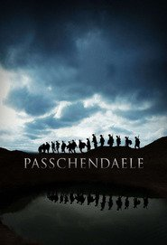 Passchendaele is the best movie in Adam Harrington filmography.