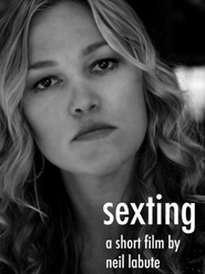 sexting is the best movie in Julia Stiles filmography.