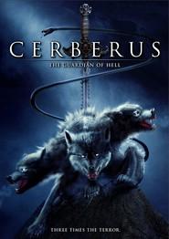 Cerberus is the best movie in Greg Evigan filmography.