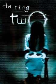 The Ring Two is the best movie in Simon Baker filmography.