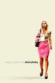 SherryBaby is the best movie in Giancarlo Esposito filmography.