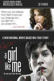 A Girl Like Me: The Gwen Araujo Story is the best movie in Corey Stoll filmography.