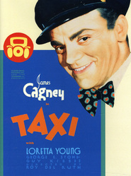 Taxi! is the best movie in George E. Stone filmography.