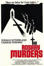 The Rosary Murders is the best movie in Anita Barone filmography.