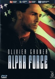 Interceptor Force 2 is the best movie in Roger R. Cross filmography.