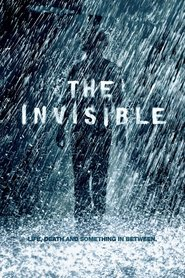 The Invisible is the best movie in Margarita Levieva filmography.