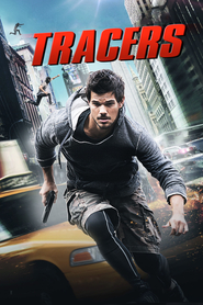Tracers is the best movie in Sam Medina filmography.