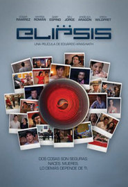 Elipsis is the best movie in Gaby Espino filmography.