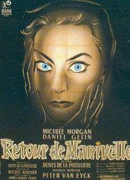 Retour de manivelle is the best movie in Daniel Gelin filmography.