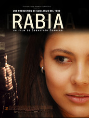 Rabia is the best movie in Concha Velasco filmography.