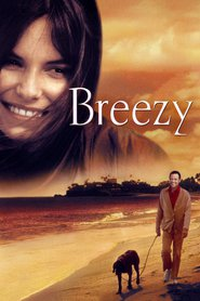 Film Breezy.