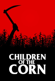 Children of the Corn is the best movie in Peter Horton filmography.