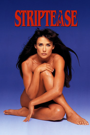 Striptease - movie with Demi Moore.