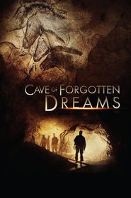 Cave of Forgotten Dreams is the best movie in Werner Herzog filmography.