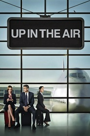 Up in the Air - movie with Jason Bateman.