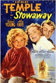 Stowaway is the best movie in J. Edward Bromberg filmography.