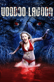 Voodoo Lagoon is the best movie in Lincoln Lewis filmography.