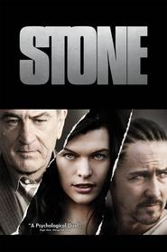 Film Stone.