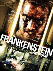 The Frankenstein Syndrome is the best movie in Tiffany Shepis filmography.
