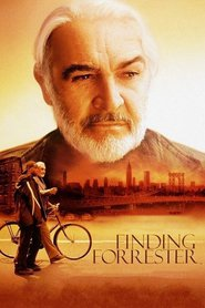 Finding Forrester is the best movie in Anna Paquin filmography.
