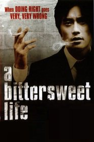 Dalkomhan insaeng is the best movie in Lee Byung-hun filmography.