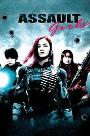 Asaruto garuzu is the best movie in Rinko Kikuchi filmography.