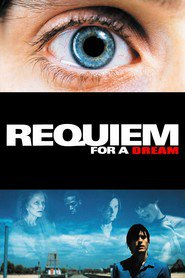 Requiem for a Dream is the best movie in Jared Leto filmography.