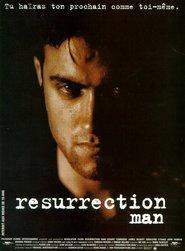 Resurrection Man is the best movie in John Hannah filmography.