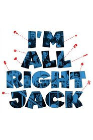 I'm All Right Jack - movie with Dennis Price.
