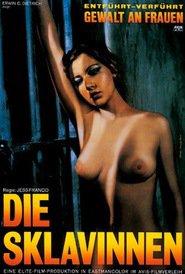 Die Sklavinnen is the best movie in Vitor Mendes filmography.