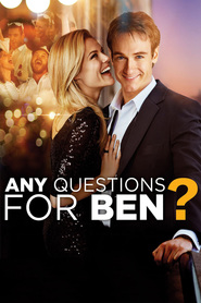 Any Questions for Ben? is the best movie in Liliya Mey filmography.