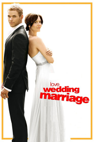 Love, Wedding, Marriage - movie with Christopher Lloyd.