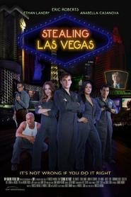 Vegas is the best movie in Jason O'Mara filmography.