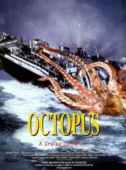 Film Octopus.