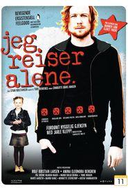 Jeg reiser alene is the best movie in Gustav Hammarsten filmography.