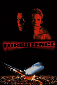Turbulence is the best movie in Brendan Gleeson filmography.