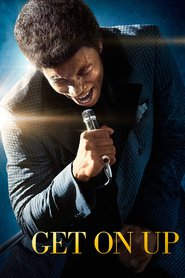 Get on Up is the best movie in Octavia Spencer filmography.