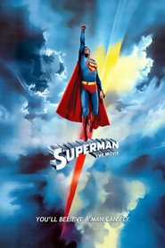 Superman is the best movie in Trevor Howard filmography.