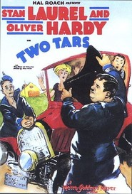 Two Tars - movie with Stan Laurel.