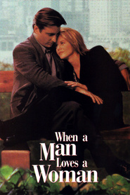 When a Man Loves a Woman - movie with Susanna Thompson.