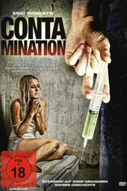 Contamination - movie with Eric Roberts.
