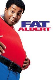 Fat Albert is the best movie in Kyla Pratt filmography.