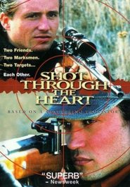 Shot Through the Heart is the best movie in Linus Roache filmography.