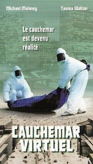 Virtual Nightmare is the best movie in Jerome Ehlers filmography.